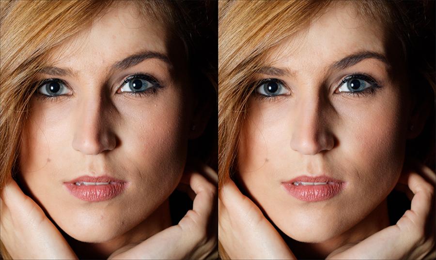 face bon portrait photo skin optimization software free