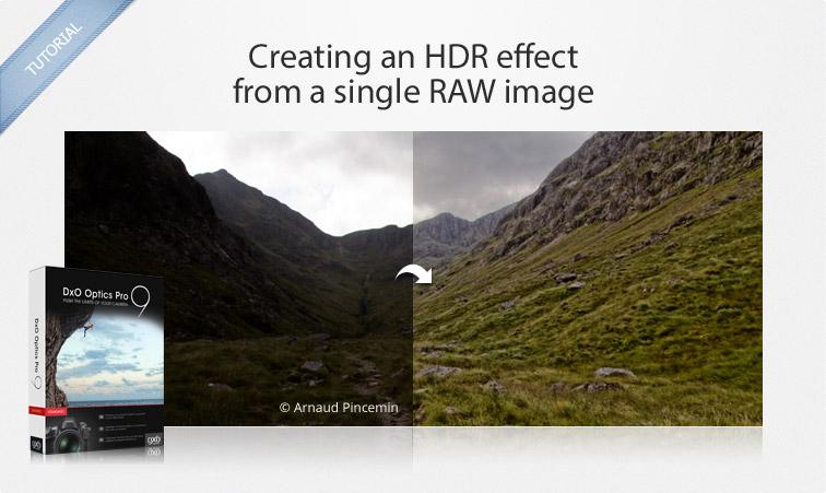 Tutorial fotografia hdr raw 17