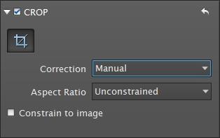 adobe photoshop elements 12 instruction manual