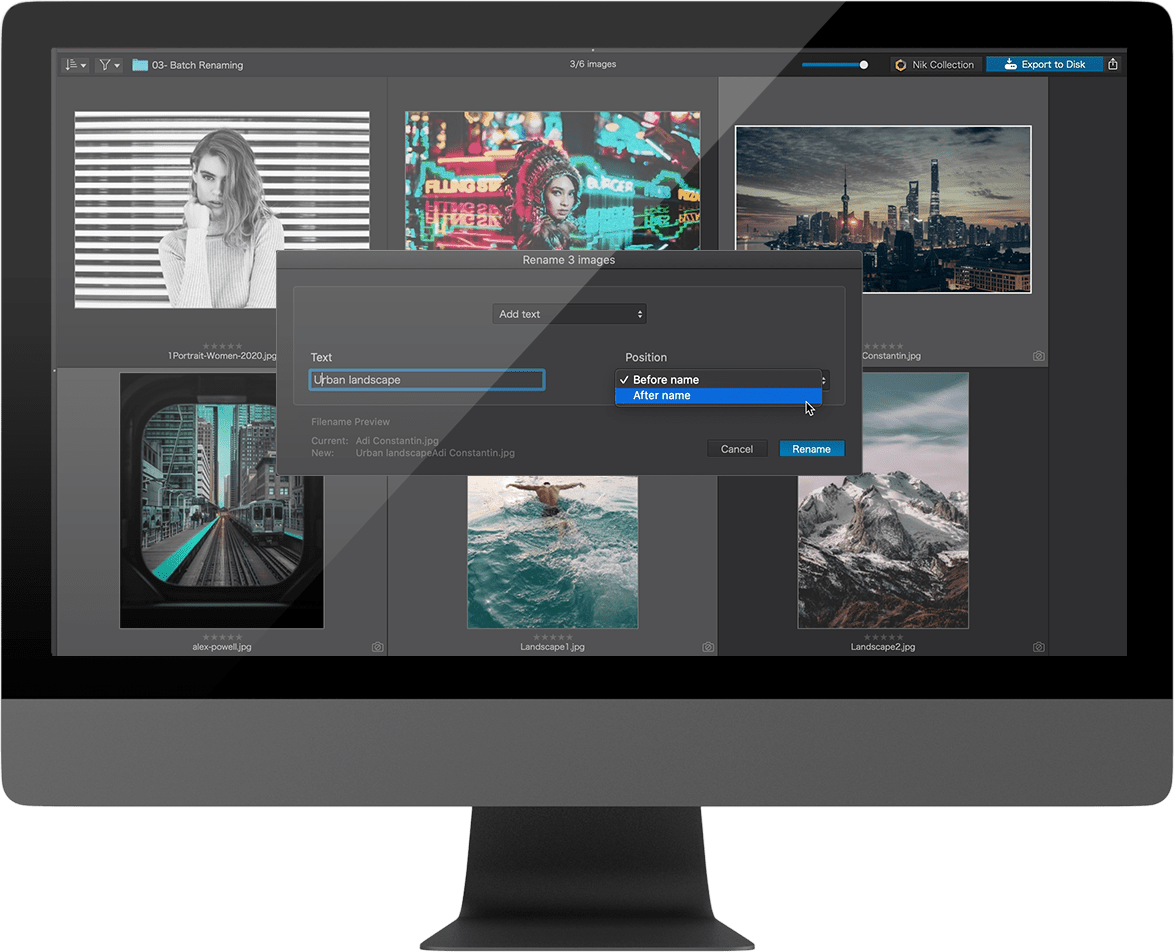 batch-renaming-dxo-photolab